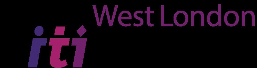 Citizens UK - West London