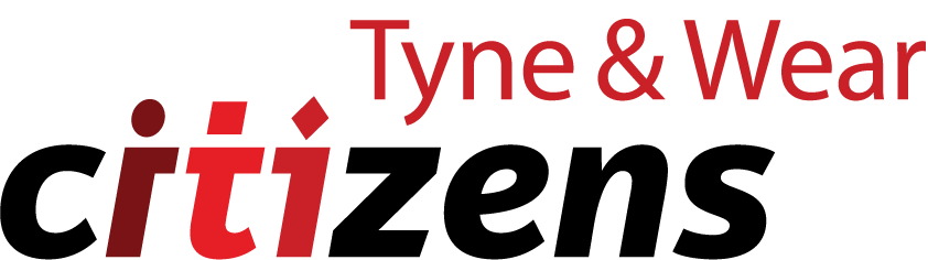 Citizens UK - Tyne & Wear
