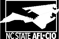 North Carolina AFL-CIO