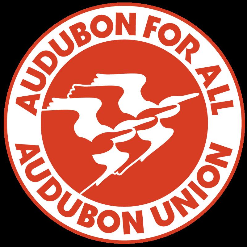 Audubon For All