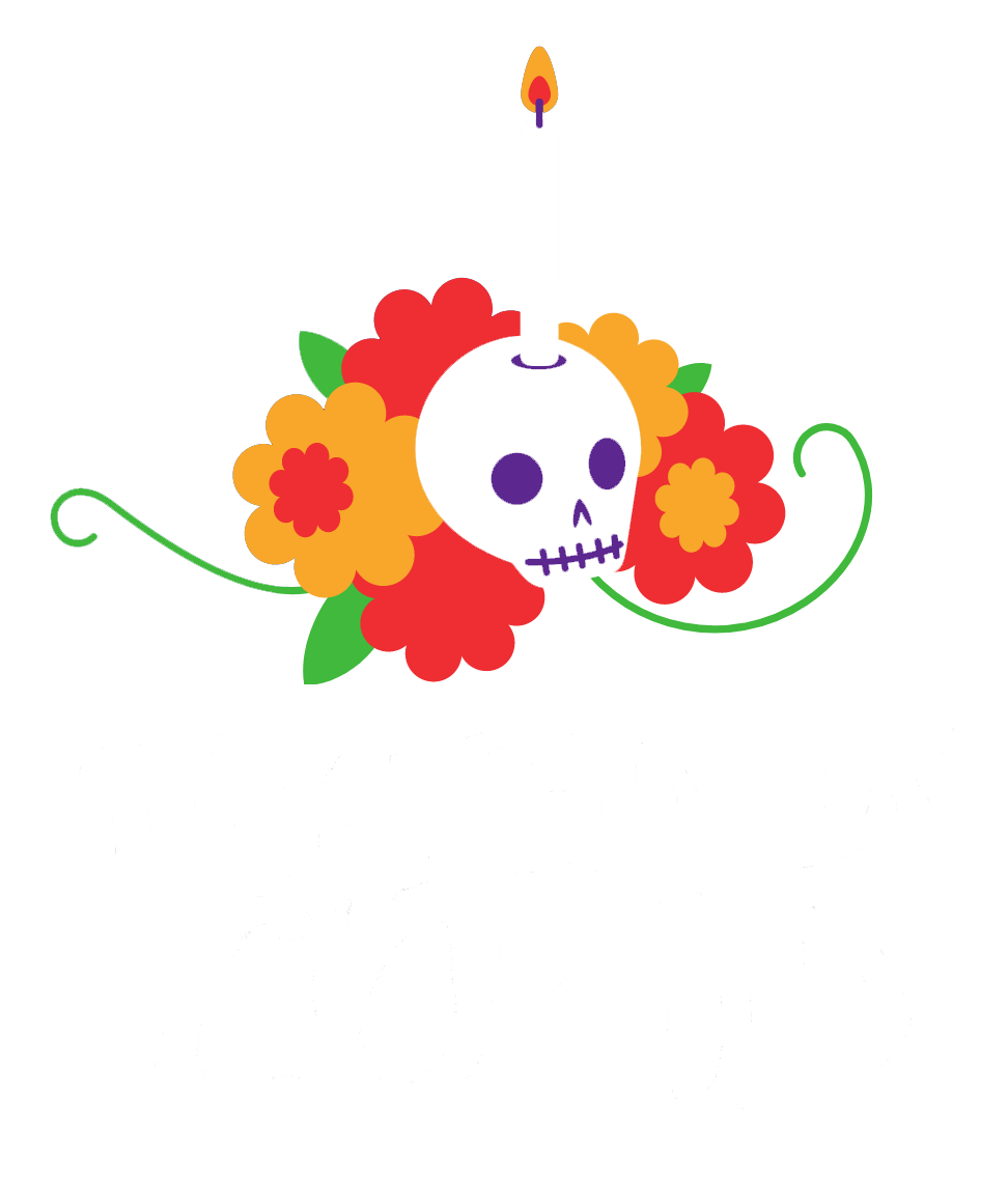 Marked By COVID