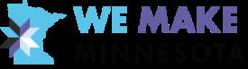 Education Minnesota Advocacy Center