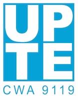 UPTE-CWA