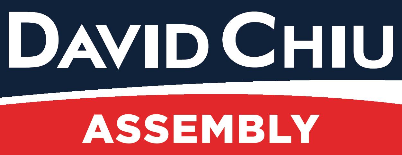 David Chiu for Assembly