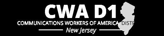 CWA D1 New Jersey