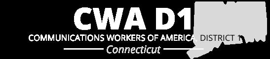 CWA D1 Connecticut
