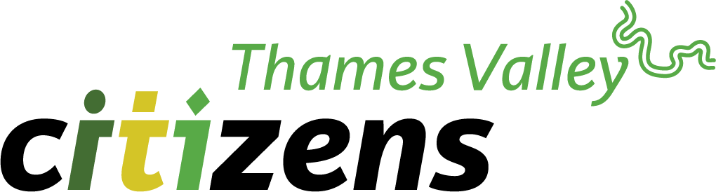 Citizens UK - Milton Keynes