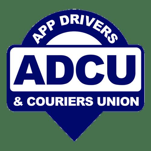 ADCU Logo