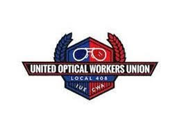 United Optical Workers