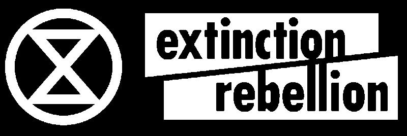 XR UK