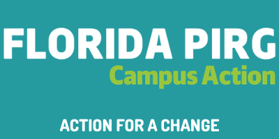 Florida PIRG Campus Action