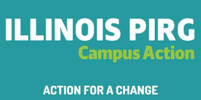 Illinois PIRG Students